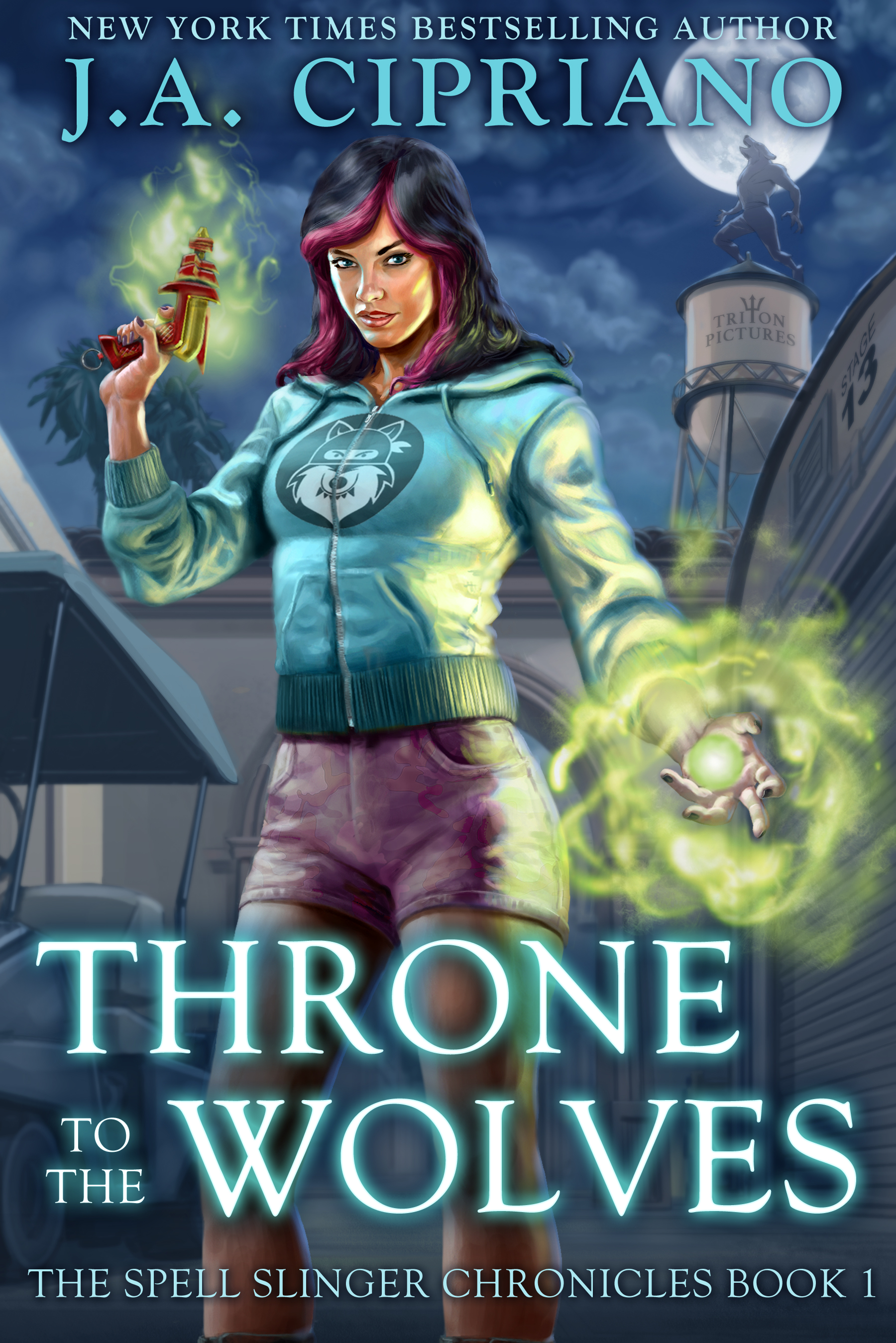 Throne to the Wolves – Chapter 1
